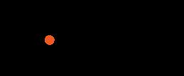 Logo-Lacour-faber